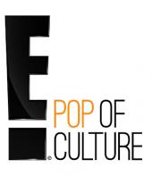 e-logo-pop