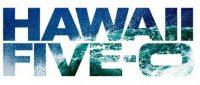 hawaii-5-0