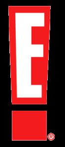 E-Logo-only-132x300