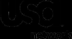 USA-Network-300x163