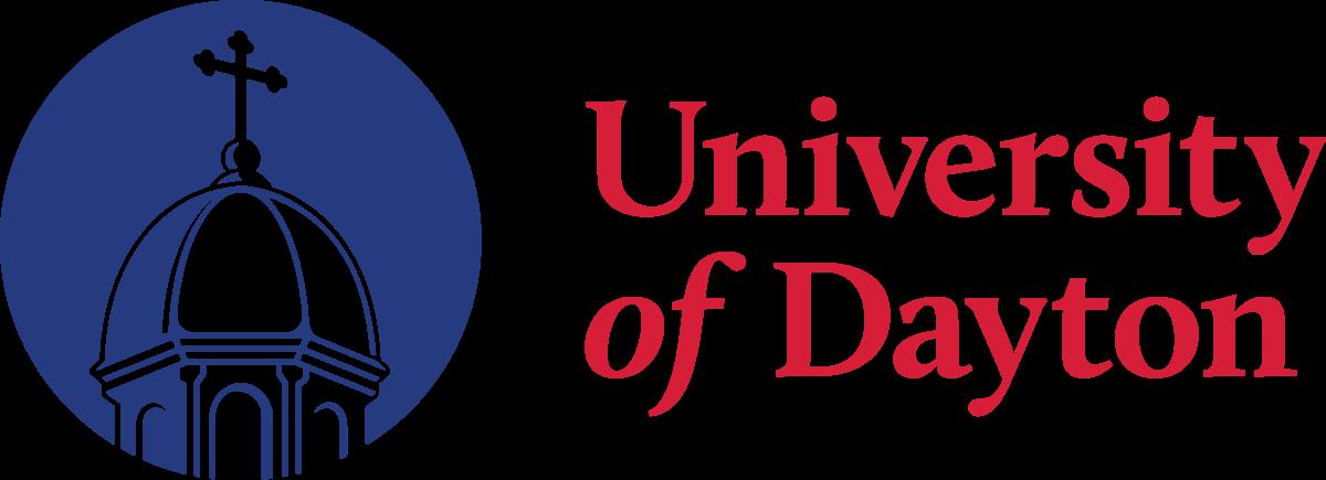 1200px-University_of_Dayton