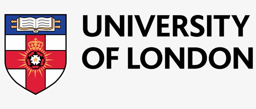217-2176145_university-of-london-logo-university-of-london-logo.png