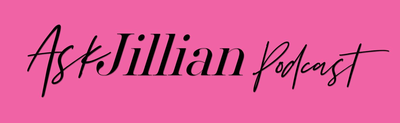 ask-jillian